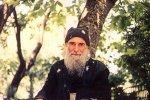 ღირსი მამა გაბრიელი აღმსარებელი-სალოსი  და უმაღლესი ჯილდო უწმინდესს და უნეტარესს