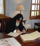 რას ამბობენ სრულიად საქართველოს კათოლიკოს პატრიარქის, ილია II შესახებ უცხოელი მართლმადიდებელი მამები?!