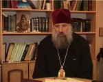 მეუფე იოანე: სულიერი განათლება შეუძლებელია ლოცვის და მადლის გარეშე