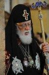 სრულიად საქართველოს კათოლიკოს-პატრიარქის განცხადება