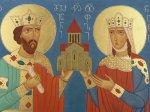 სვეტიცხოვლის საპატრიარქო ტაძრის ისტორია