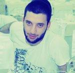 თემურ არაბული: მუზების არ მჯერა, ჩემთვის მთავარი შთაგონებაა