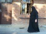 რას ჰყვება მრევლი, რომლის მეუღლეს სასიკვდილო ჯადო დედა ანას ლოცვამ მოუხსნა