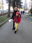 მაია სტურუა: ორი შვილის დედა, აბასთუმნის და თბილისის ტუბერკულოზის ეროვნული ცენტრის დირექციამ  სასიკვდილოდ გამიმეტა